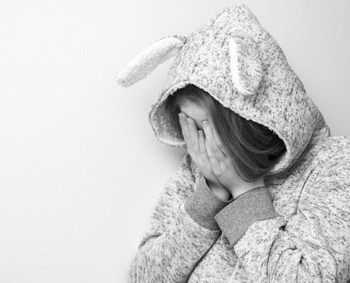 Angst - Hvordan vælger du en psykolog?